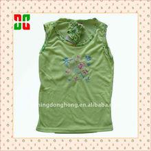 niña ropa fabricante