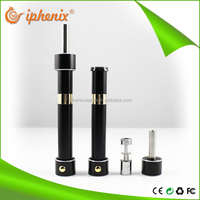 IPhenix 2015 hot sale big vapor e shisha rechargeable e hookah pen