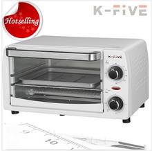 KMO09G-AB 9L electric mini oven price