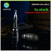 Special e-cigarette good price and top quality innokin itaste Cool Fire 2