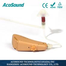 Calidad Alta Acomate 821RIC audifono coclear