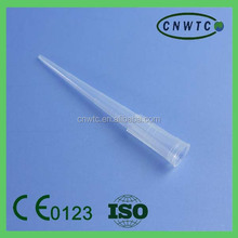 lab graduated pipet tip