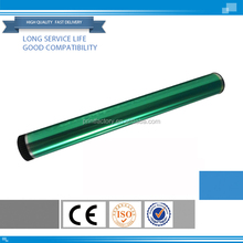 good quality factory price long line copier parts for AR158 AR153 opc drum made in China