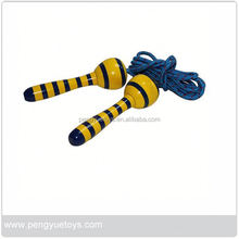 Kids Skipping Rope , Outdoor Kids toys , Competitive Jump Rope