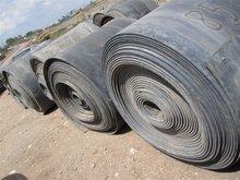 Conveyor Belts Used Steel Core