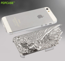 Newest Beautiful Star Mobile Phone case for iphone 5