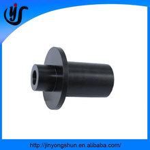 Custom delrin turning parts precision led lamp plastic parts