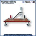 Shenzhen instrumento IEC60065 aislante dieléctrica del aceite de equipos de prueba