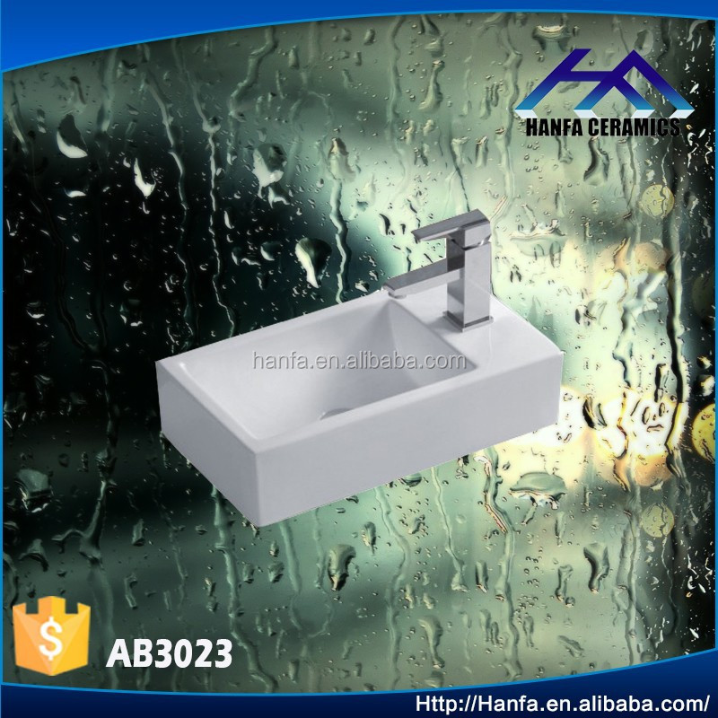 Made In China Home Decor Bathroom Sinks Buy Bathroom Sinks Home Decor Bathroom Sinks Made In
