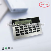 YD 9009 one to one function calculator