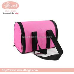39*23*26cm 2015New design dog carrier bag on alibaba.com