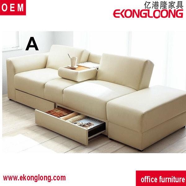 Wood Sofa Bed : wooden sofa cum bed designs living room sofa bed corner sofa bed ...