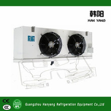 industrial portable air coolers , china air coolers , general air cooler