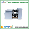 Exterior Wall Joint Control Buy Rubber Expansion Joint Filler