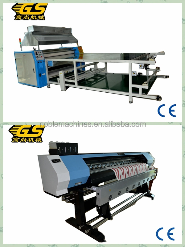 Rotary Transfer Machine,price