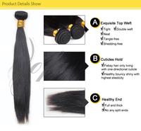 cheap silky indian remy remi hair indian virgin hair silky straight wave sex vagina