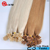 Higt quality products Italian Keratin Glue Best Colored tangle free hair skin and nail