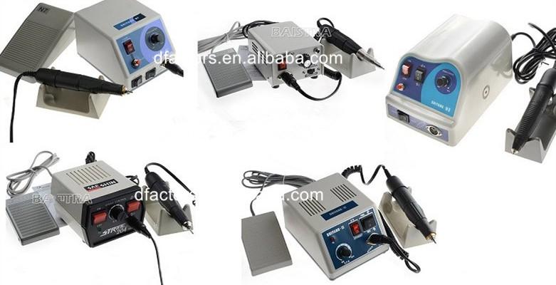 dental micro motor N3 D-factors