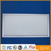 Top grade stylish led panel software