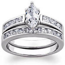 Cheapest hot selling engagement ring jewelers