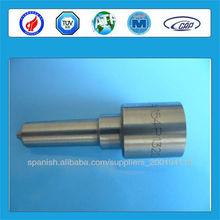 Bosch Diesel común Rail <span class=keywords><strong>inyector</strong></span> de combustible DSLA154P1320