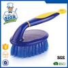 Mr.SIGA new product hot sale iron small cleanig brush