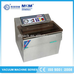 Professional vacuum packing machine spare parts with great price DZ-325