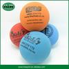 new best popular 60mm rubber high bounce ball