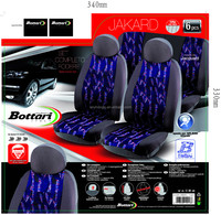 car seat cover guangzhou fast delivery for protect car