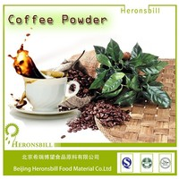 High quality Cocoa powder for beverage and drinking