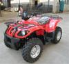 diesel motorcycle engine,cheap chopper motorcycle