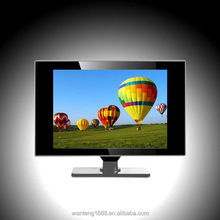 New Model Fashion 19 Inch LCD TV With 4:3 Aspect Ratio