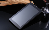 2015 Newest tablet !!!cheap 7inch MTK6572 Dual Core, android 4.4 tablet pc quran pc tablet free shipping