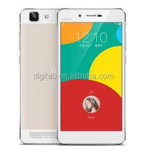 Original 5.5inch VIVO X5 Max Mobile Phone Android 4.4 Funtouch OS Snapdragon 615 Octa Core 2GB RAM 16GB ROM 4G LTE Smartphone