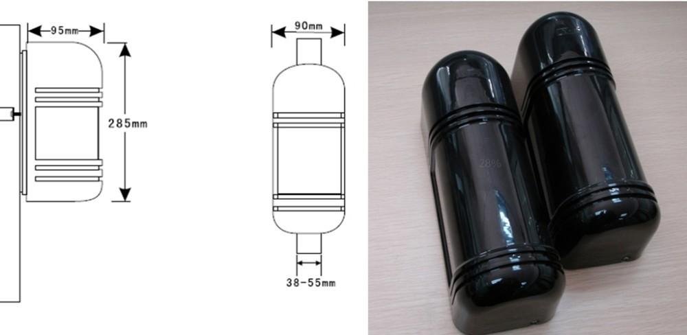 SMQT-ABE sensor (1)