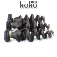 Good feeling wholesale posh wave hair
