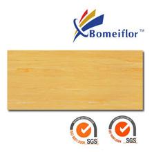 Bomeiflor Directional Homogeneous Vinyl Sheet Flooring BM2013