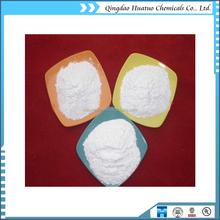 High quality China pigment factory price for Titanium dioxide
