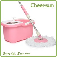 Made in china magic mop online shopping india