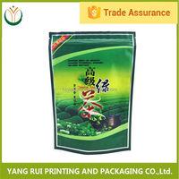 Import china products latest brown kraft paper tea bags,heat seal plastic tea bag