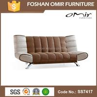 SS7417 sofa bed for hospitals calia leather sofa life master furniture