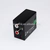 /p-detail/anal%C3%B3gica-a-la-digital-convertidor-de-audio-300004408564.html