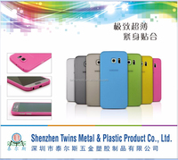 smart phone case for note 5 from China