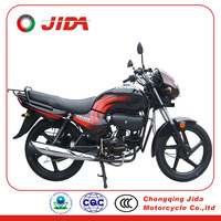 110cc street motorcycle JD110S-3