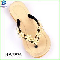 HW5936 sandal decoration yiwu ceramic stone accessory jewelry for shoes