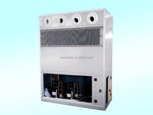 low power industrial portable air conditioner