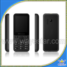 2015 low end mobile phone for old people