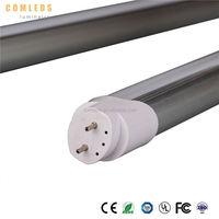 China led manufacturer led red tube animal x tube