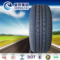 high performance michelin technology luxury sagitar car tyre 185/60r14 205/55r15