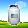 Water based Epoxy Hardener HS2288